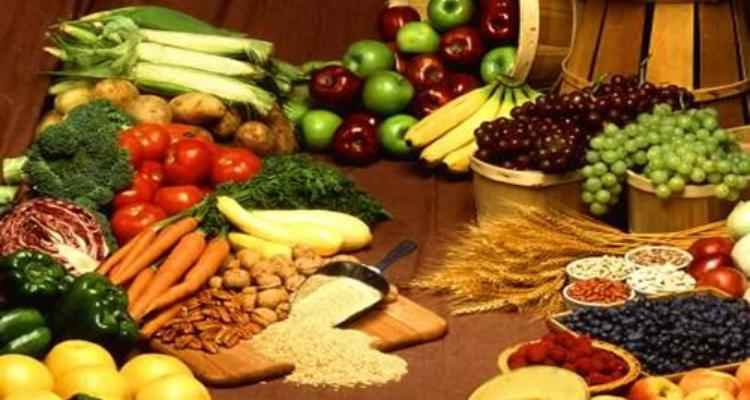 Concentração – conheça 5 alimentos que melhoram a concentração