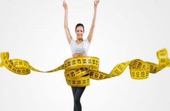 3 erros que atrapalham a sua dieta e causam estagnação de peso
