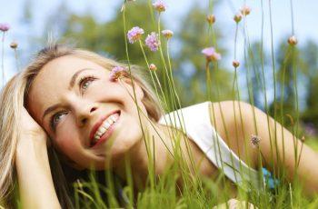 Em busca do rejuvenescimento – 33 maneiras de rejuvenescer naturalmente a sua vida