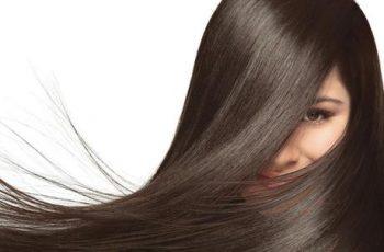 como manter o cabelo saudável