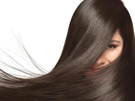 A saúde do cabelo: como manter o cabelo saudável – vai adorar estas dicas!