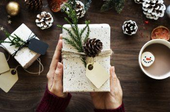Preparar o Natal - Dicas para um Natal sem stress