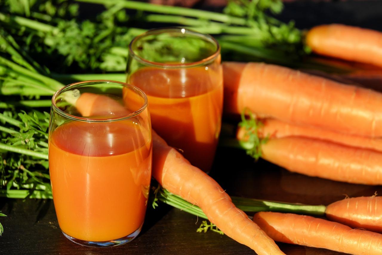 Alimentos anticancerígenos – 12 alimentos que podem diminuir o risco de cancro