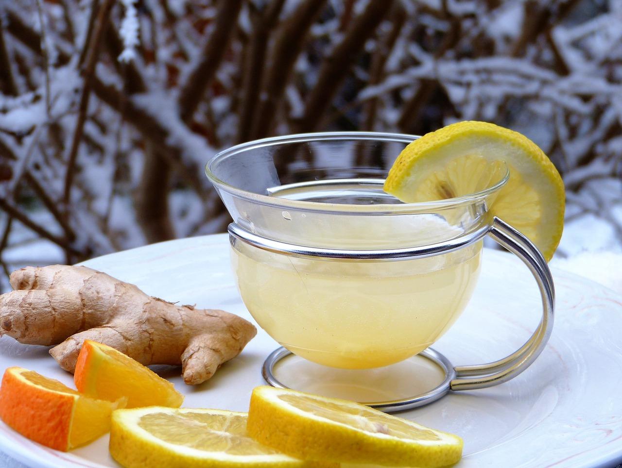 Cuidados com a saúde no inverno – 8 dicas rápidas para se manter saudável durante o inverno
