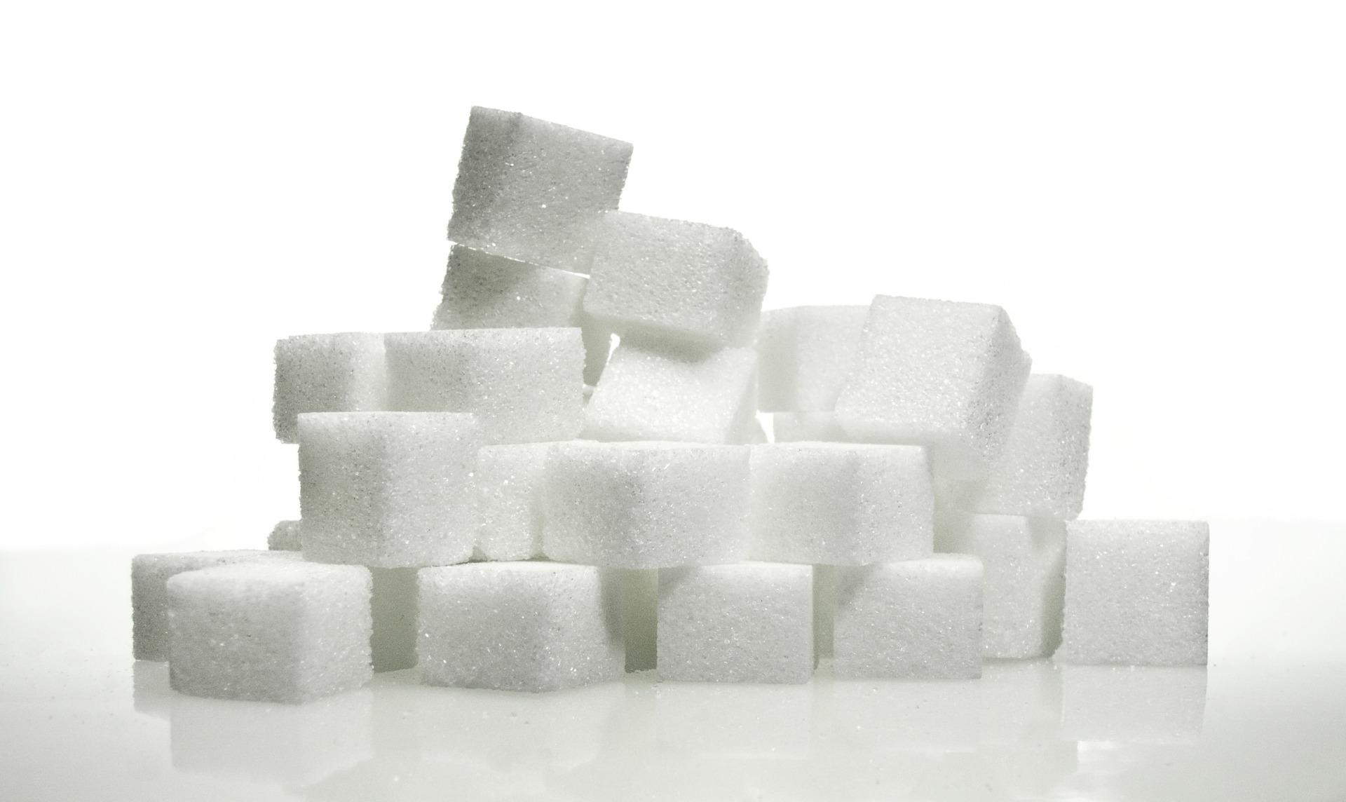 Açúcar – o que acontece ao nosso corpo quando paramos de o consumir?