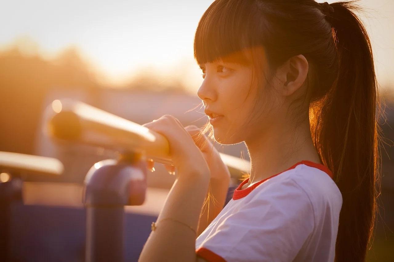 Segredos de Beleza das Coreanas – 6 segredos que os especialistas conhecem e nós não!